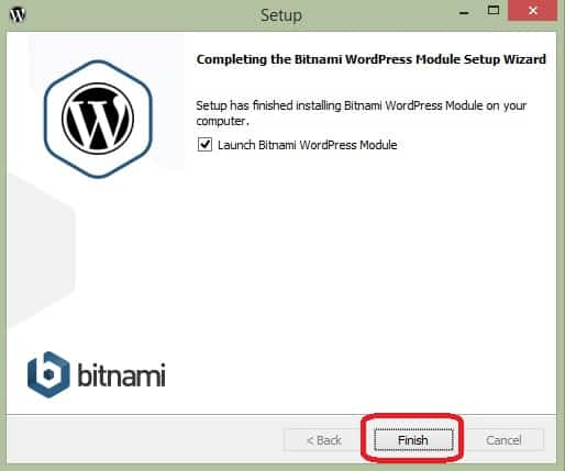 bitnami_wordpress_finish