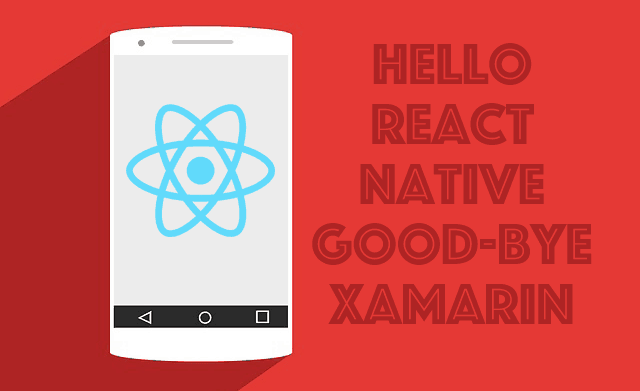 React Native Review