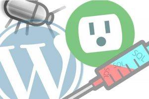 Active Attacks Target Popular Duplicator WordPress Plugin